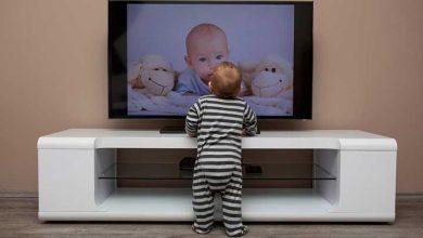 Photo of Bebeğiniz televizyondan gözünü ayırmıyorsa dikkat!