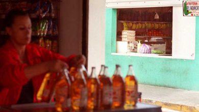 Photo of Meksika'da soğuk bira satışına yasak önerisi tepki çekti: Biramla uğraşma