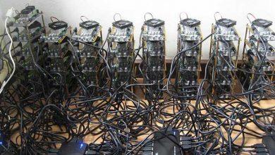 Photo of Çin, Bitcoin madenciliğini yasaklamaya hazırlanıyor