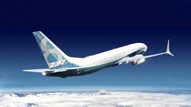 Photo of Boeing '737 MAX 8' uçak kazalarında sistem hatası olduğunu kabul etti