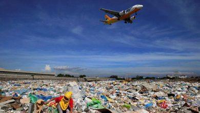 Photo of Filipinli lider Duterte'den Kanada'ya tehdit: Çöpünüzü toplayın yoksa savaş açarız