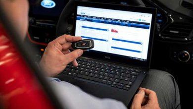 Photo of Ford, Anahtarsız Araçlarda Hırsızlığı Önleyen Bir Yöntem Geliştirdi