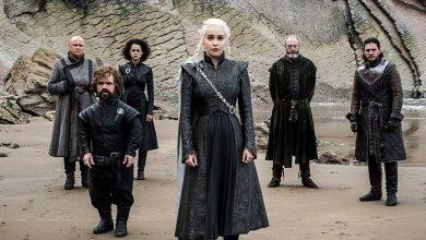 Photo of Game of Thrones'un yeni sezonunu izlemenin adresi korsan oldu!