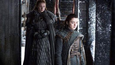 Photo of Game of Thrones'ta Arya Stark'ın intikam listesinde kimler var?
