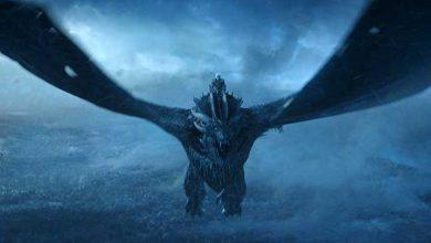Photo of Game of Thrones nedeniyle 'hastalık izinleri' endişesi