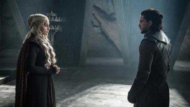 Photo of Game of Thrones'un rekor geliriyle neler alınabilir?
