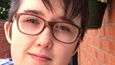 Photo of Kuzey İrlanda'da kadın gazeteci öldürüldü