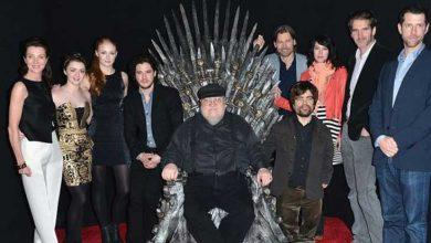 Photo of Game of Thrones: Diziye ilham veren 5 tarihi olay