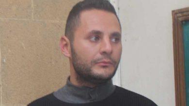 Photo of Dövdü, ateş etti, özgür kaldı