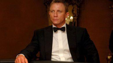 Photo of Daniel Craig: Benden Sonra James Bond'u Kadınlar ve Siyahiler de Oynasın