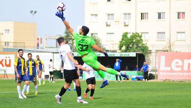 Photo of Forest'ten 3 gol 3 puan