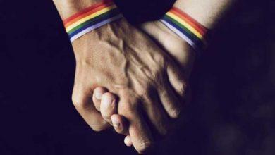 Photo of Brunei'de bugünden itibaren LGBTİ bireylere recm cezası verilecek