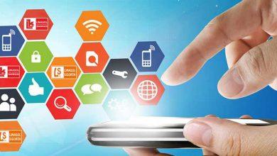 Photo of Limasol Grup Şirketleri dijital servisleri ile de müşterilerinin hayatını kolaylaştırıyor!