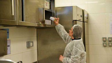 Photo of LTB Halk Sağlığı Şubesi 159 iş yerini denetledi