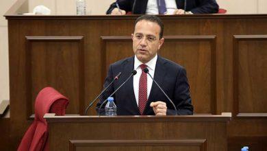 Photo of Şahali: Hükümet adım atacak mı yoksa Türkiye'den mi bekleyecek?