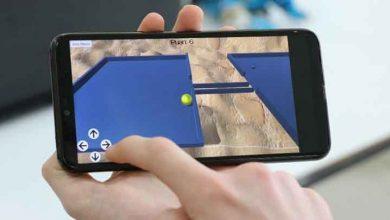 Photo of Kendi mobil oyunlarını yaptılar