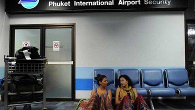 Photo of Dünyaca ünlü Phuket adasında 'uçuş pisti selfiesi' idama götürebilir