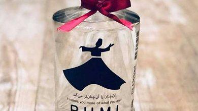 Photo of Hollanda'da 'Rumi' marka votka üreten iş adamı Türklerin kendisini tehdit ettiğini söyledi