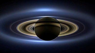 Photo of Bilim insanlarından Satürn'de yeni keşif