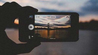 Photo of Ödüllü fotoğrafçıdan iPhone ile mükemmel kare için ipuçları