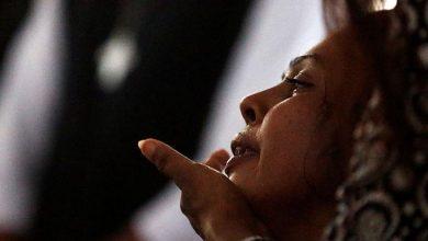 Photo of Sri Lanka'yı vuran terör saldırılarında ölü sayısı 359'a yükseldi