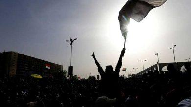 Photo of Sudan'da askeri darbe: Devlet Başkanı Beşir tutuklandı