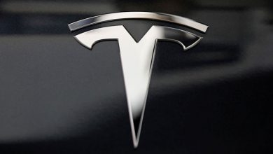 Photo of Tesla, Almanya'da kuracağı fabrika için 92 hektarlık ormanı yok edecek