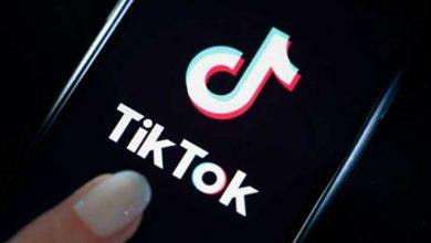 Photo of TikTok, 2019'un son çeyreğinde devasa bir gelir elde etti