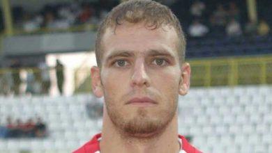 Photo of Coşkun Ulusoy Antrenör Olarak Yalova'da