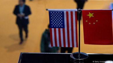 Photo of Çin'den gümrük vergisini artıran ABD'ye misilleme tehdidi