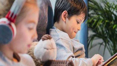 Photo of Dışarı çıkmayan çocukta raşitizm tehlikesi