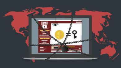Photo of WannaCry saldırısının üstünden iki yıl geçse de hâlâ milyonlarca bilgisayar risk altında