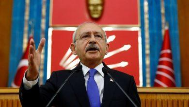 Photo of Kılıçdaroğlu: Çok güzel şeyler olacak, kimse meraklanmasın