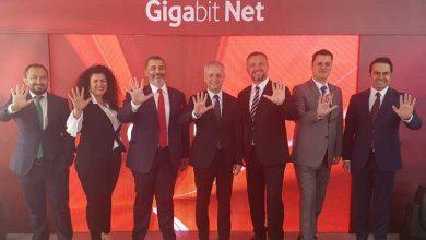 Photo of Vodafone Telsim geleceğe hazır