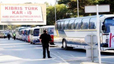 Photo of KAR-İŞ süresiz greve gidiyor