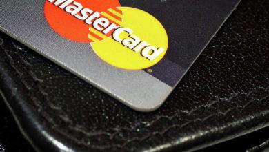Photo of Mastercard'ın Masterpass Hizmeti sona erdi