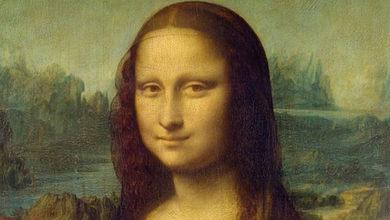Photo of Mona Lisa yapay zekayla 'konuşturuldu'