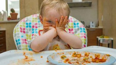 Photo of Obezite riski bebekken tahmin edilebiliyor