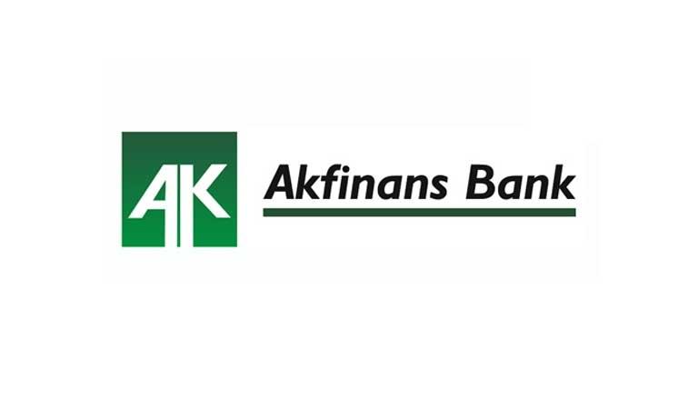 akfinans