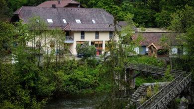 Photo of Almanya'da arbalet ölümleri: İki ceset daha bulundu