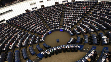 Photo of Kıbrıslı Türklerin oy kullanacağı sandıklara geniş güvenlik önlemleri