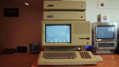 Photo of Apple tarihinin en büyük başarısızlığı belgesel oluyor