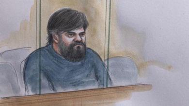 Photo of Carl Beech: 'Pedofili çetesi' ihbarlarıyla İngiltere'yi karıştıran adam