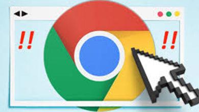 Photo of Chrome OS ve Android, ortak özellikleri kullanmaya hazırlanıyor