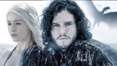 Photo of HBO, Game of Thrones setlerini ziyarete açıyor