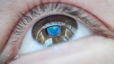 Photo of Araştırma: Haber kaynağını çeşitlendirenler 'daha az endişeli'