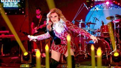 Photo of Hadise'nin Eurovision özlemi