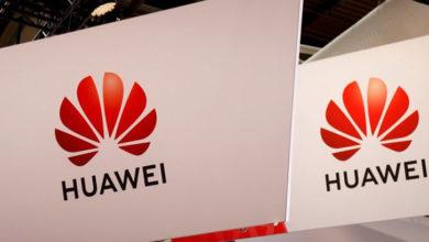 Photo of Huawei kendi işletim sistemi için tarih verdi