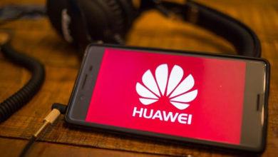 Photo of Huawei, her şeye rağmen Apple'dan daha fazla telefon satıyor