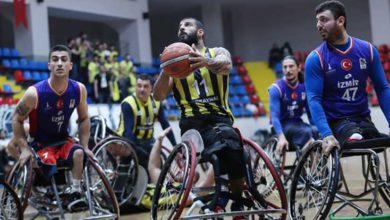 Photo of İbo'lu Fenerbahçe Türkiye Süper Ligi Şampiyonu